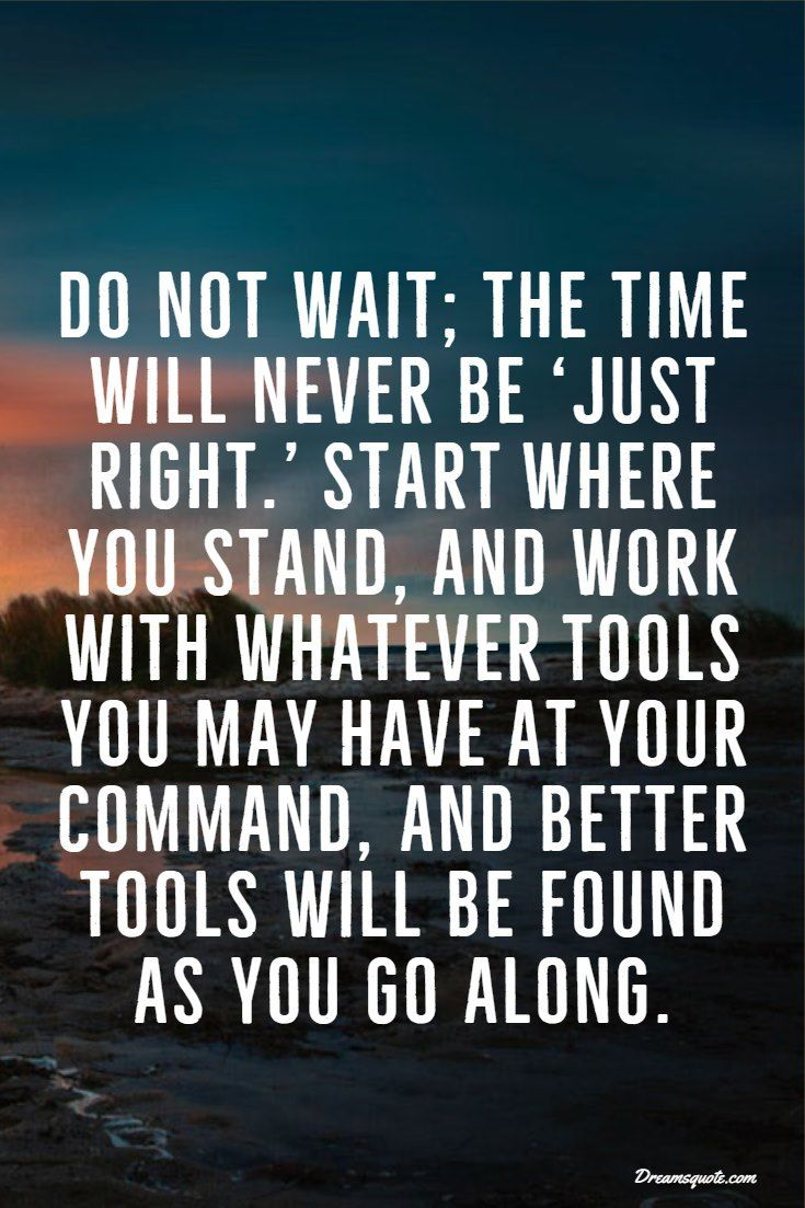 38 Motivational Inspirational Quotes For Success In Life Inspirational Quotes Motivation Encouragement Quotes Inspirational Quotes For Students