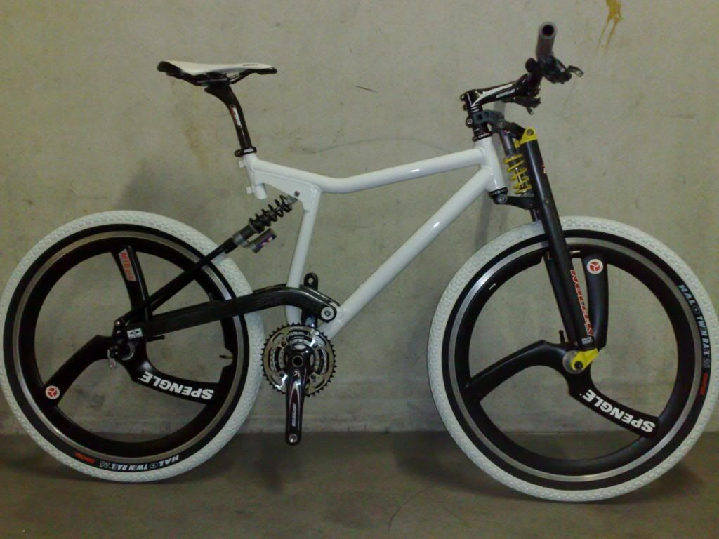 Zoom In Real Dimensions 1024 X 768 Mtb Bike Bicycle Vintage