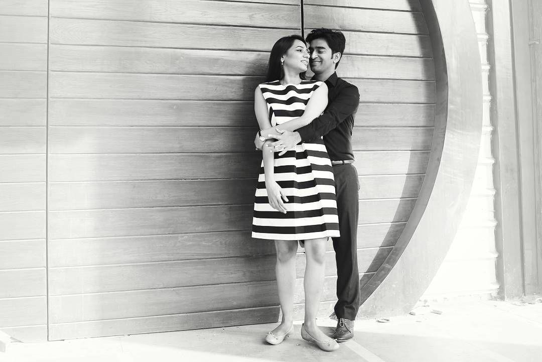shoot. . #shubhrashukla #photographer #visualcherryweddings #prewedding #love #couple #weddingsaga #pictures #snapshot #picoftheday #photooftheday #delhi #delhigram #groom #candidweddingphotography #candidshot #candidweddingphotographer #weddingphotographer by shubhra.shukla