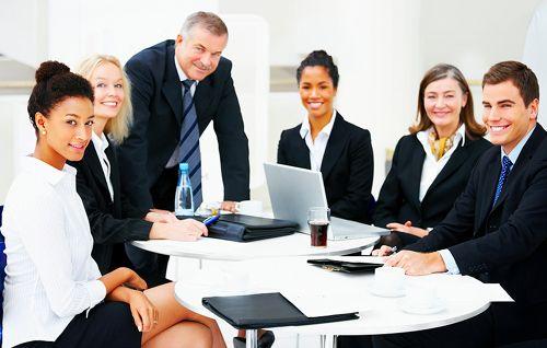 Consulta le ricerche di personale in Luisoni Consulenze SA