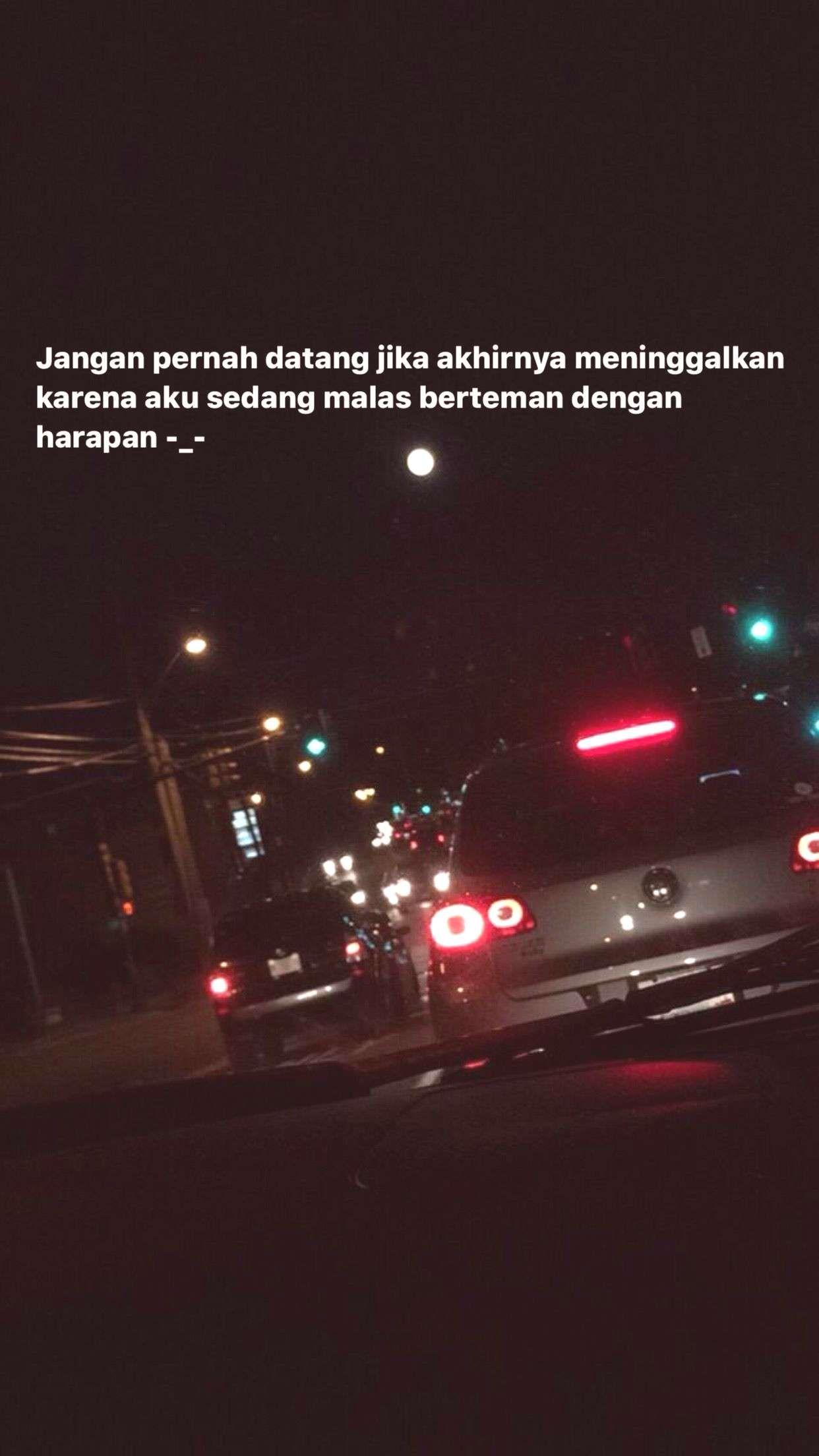 Indonesia Kehidupan Motivasi Singkat Inggris Quotes Bijak Cinta Quotes Bijak Indonesia Quotes Bijak Quotes Bijak I Kata Kata Indah Motivasi Kata Kata