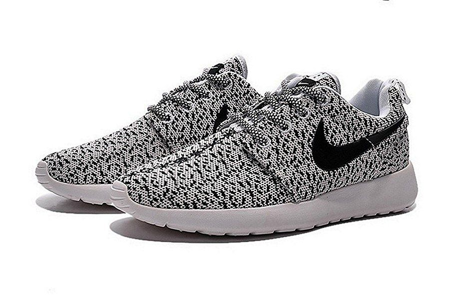 ecc35ad79f4be Acquista nike roshe run 38 - OFF79% sconti
