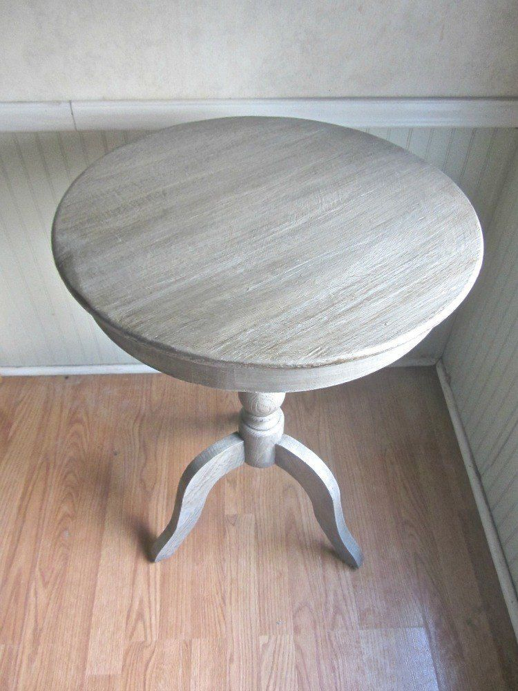 Sauder 420275, Furniture Coffee Table, Characters Oak