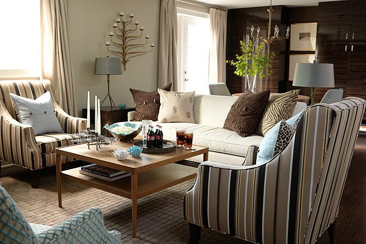 interior design harmony - 1000+ images about Principles ssignment on Pinterest Interior ...