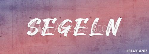 web Sport Label Segeln , #affiliate, #Sport, #web, #Segeln, #Label #Ad