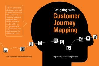 Adaptive paths guide to experience mapping customer journey adaptive paths guide to experience mapping gumiabroncs Choice Image