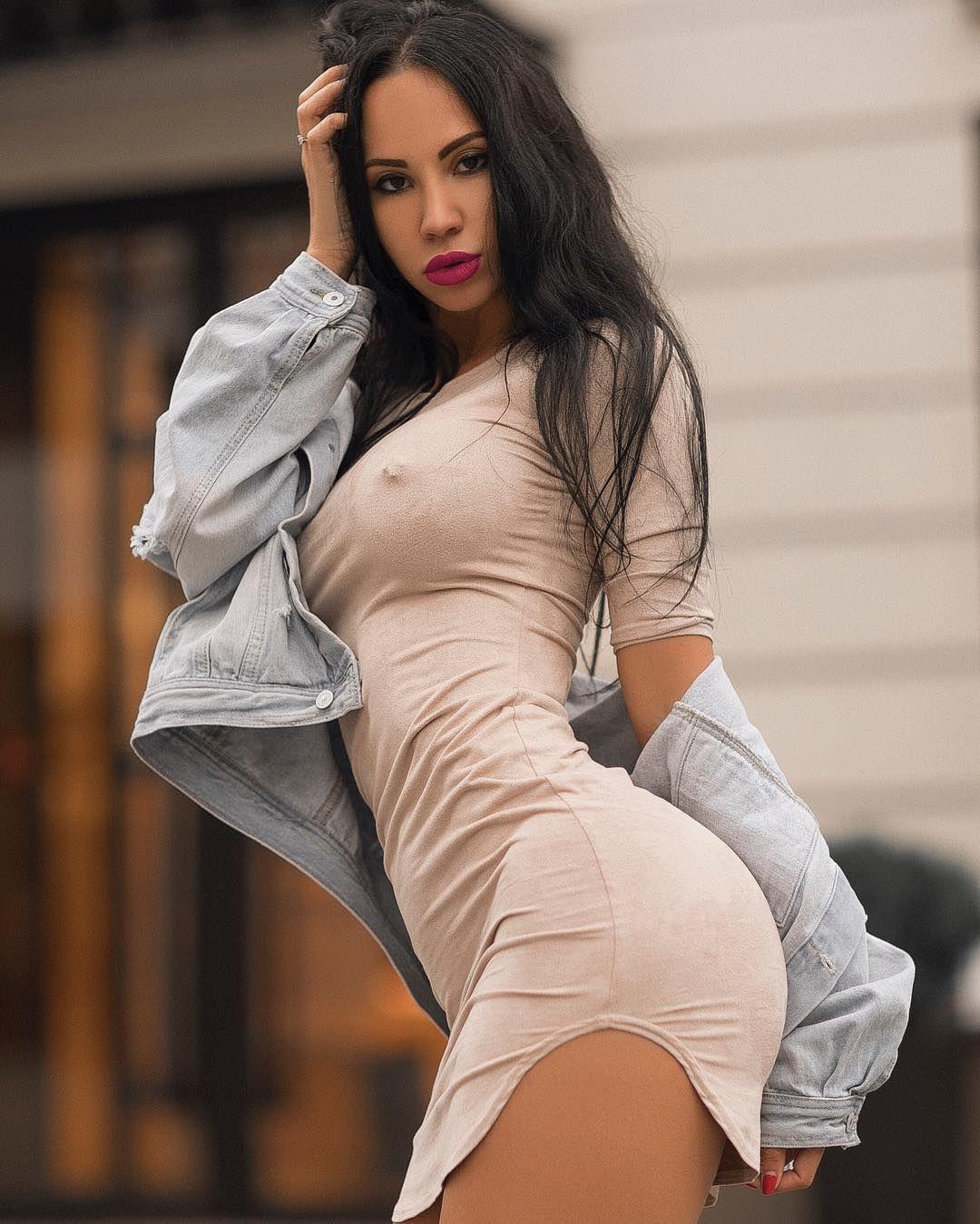 Сексуально фотки армянки, толстушки в пеньюарах