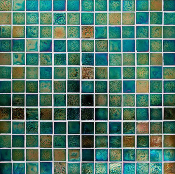 MU97-Tourmaline-blue-green-Iridescent-926-02-11-AA-J ...