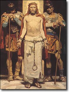 Pin by Felipe Covarrubias on Jesus | Jesus christ painting, Jesus pictures,  Jesus christ