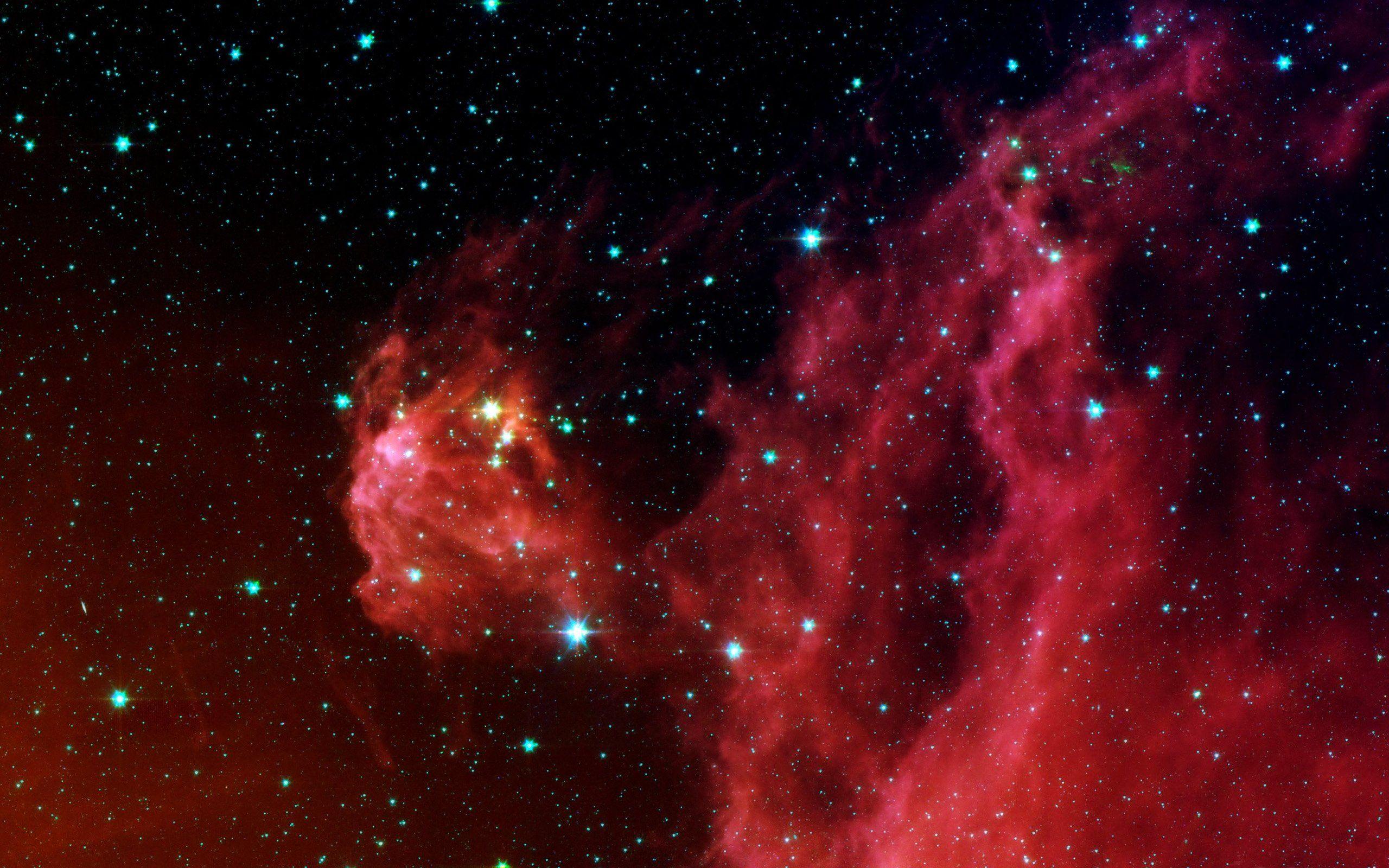 wallpaper-stars-sparkly-galaxy-media 2,560×1,600 pixels
