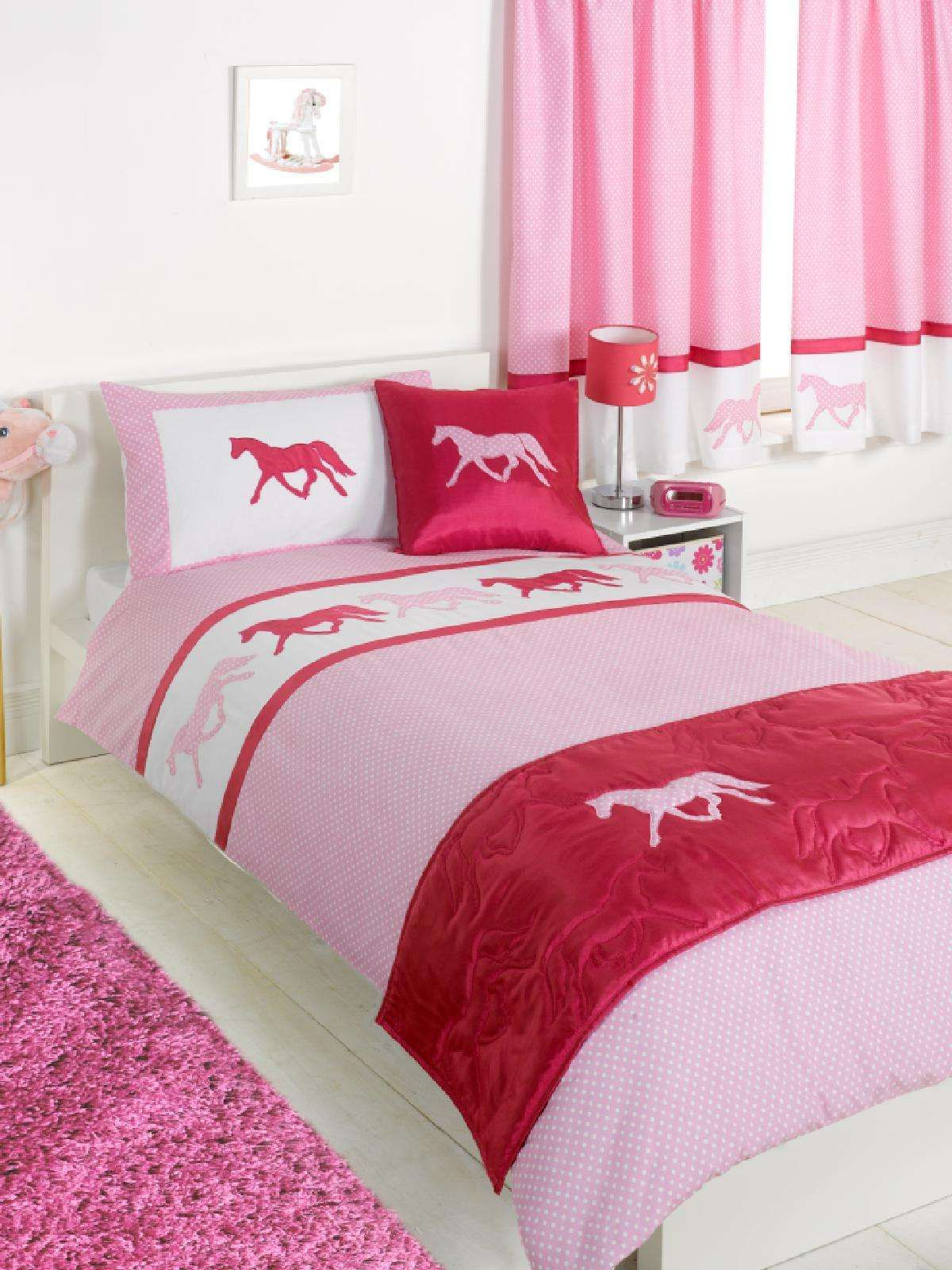 horse bed linen uk Google Search Bed linens luxury