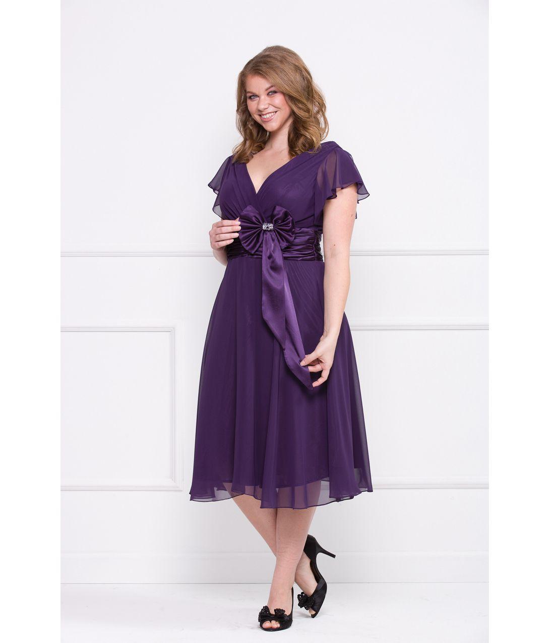 plus size bridesmaid dresses 26170075   Plus Size & Curvy   Pinterest