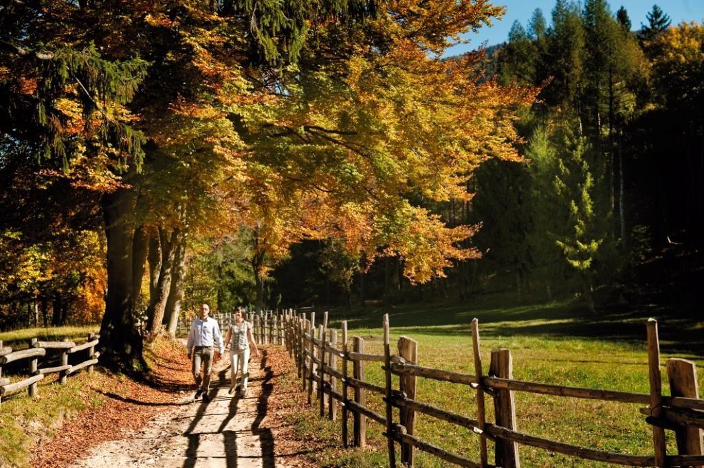 Autumn reads letture da fare quest autunno sweety readers
