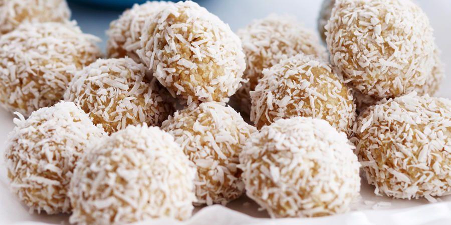 Chocolate truffles | Recipe | Sweet tooth recipe ...