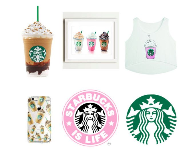 """I <3 "" by bmarie402 ❤ liked on Polyvore featuring Mode"