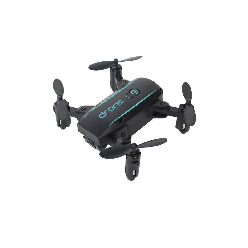 Drone not Included KUUQA 4Pack Battery Charging Port Protector Cover Cap and Body Silicone Terminal Cover Dust-proof Plug for Dji Mavic Air
