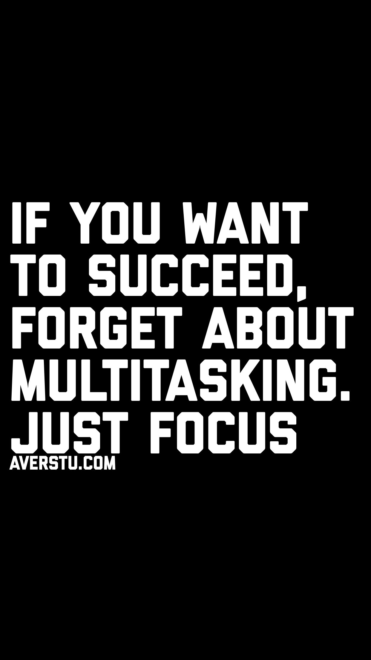 1200 Motivational Quotes (Part 7) (With images) | Focusing on ...