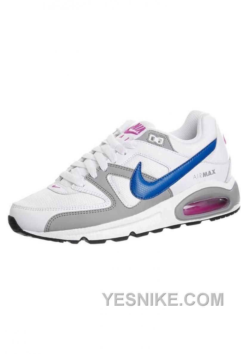 buy popular 2e437 277e1 ... promo code buy nike air max command womens black friday deals new from  reliable nike air
