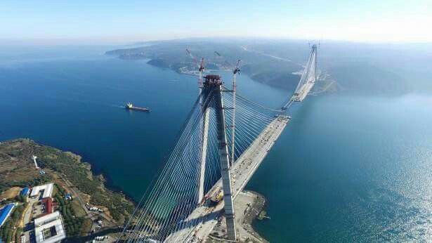 Https M Facebook Com Story Php Story Fbid 1697949387083369 Id 1694307190780922 Bay Bridge Tower Bridge Travel
