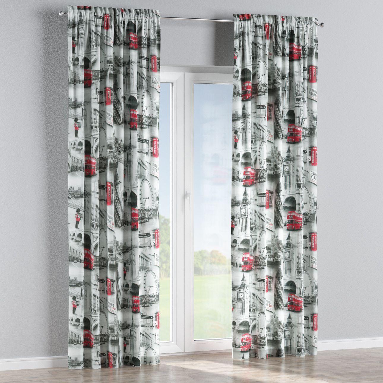 vorhänge für schlafzimmer modern | kurze vorhänge für ...