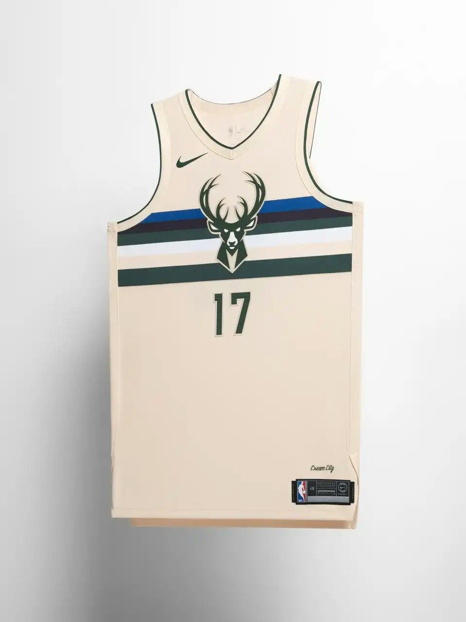Milwaukee Bucks -