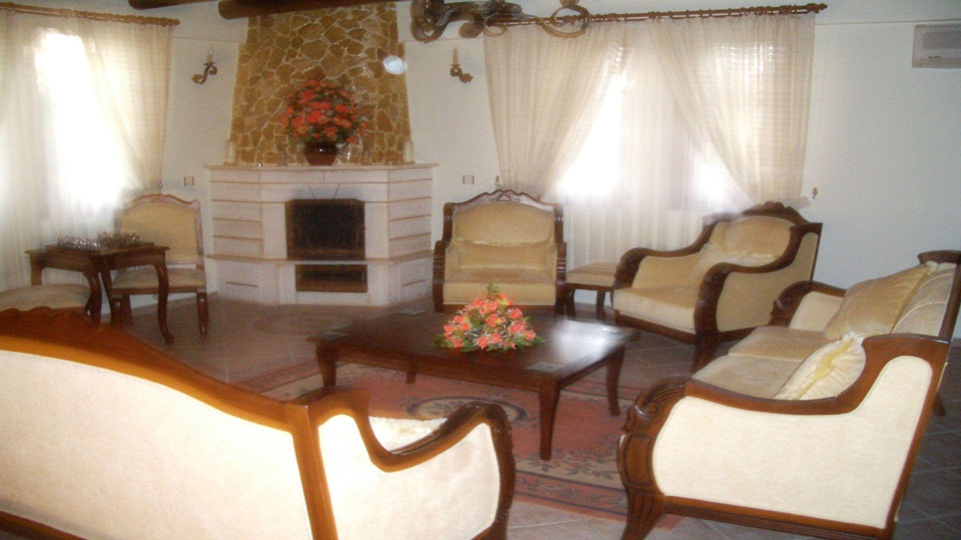 Villa Caroline Oludeniz Turkey adlı kullanıcının Holiday