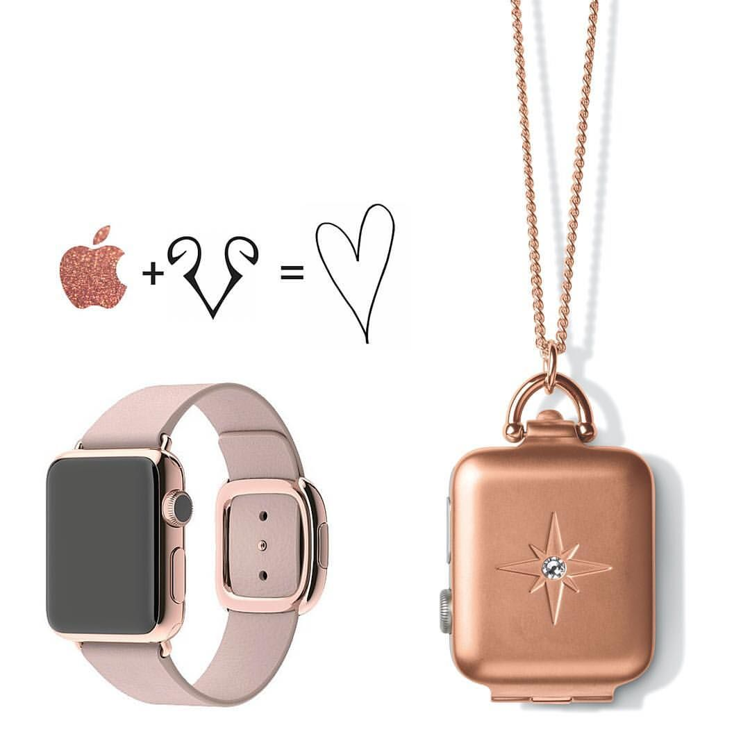 Pin by Gary Allen on Bracelets New Dimensions Apple
