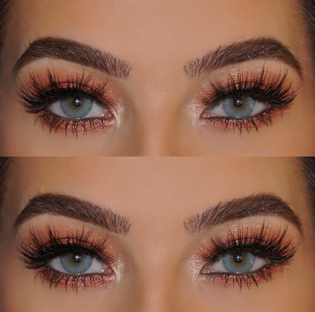 Pin By Lico Butterflykiss On Colored Contacts In 2019