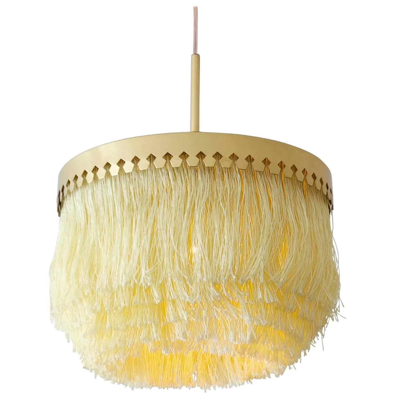 Vintage hansagne jakobsson ceiling lamp ceilings pendant