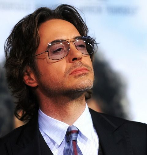 Love His Long Hair 3 Robertdowneyjr Longhair Robert Downey Jr Iron Man Robert Downey Jr Robert Downey Jnr