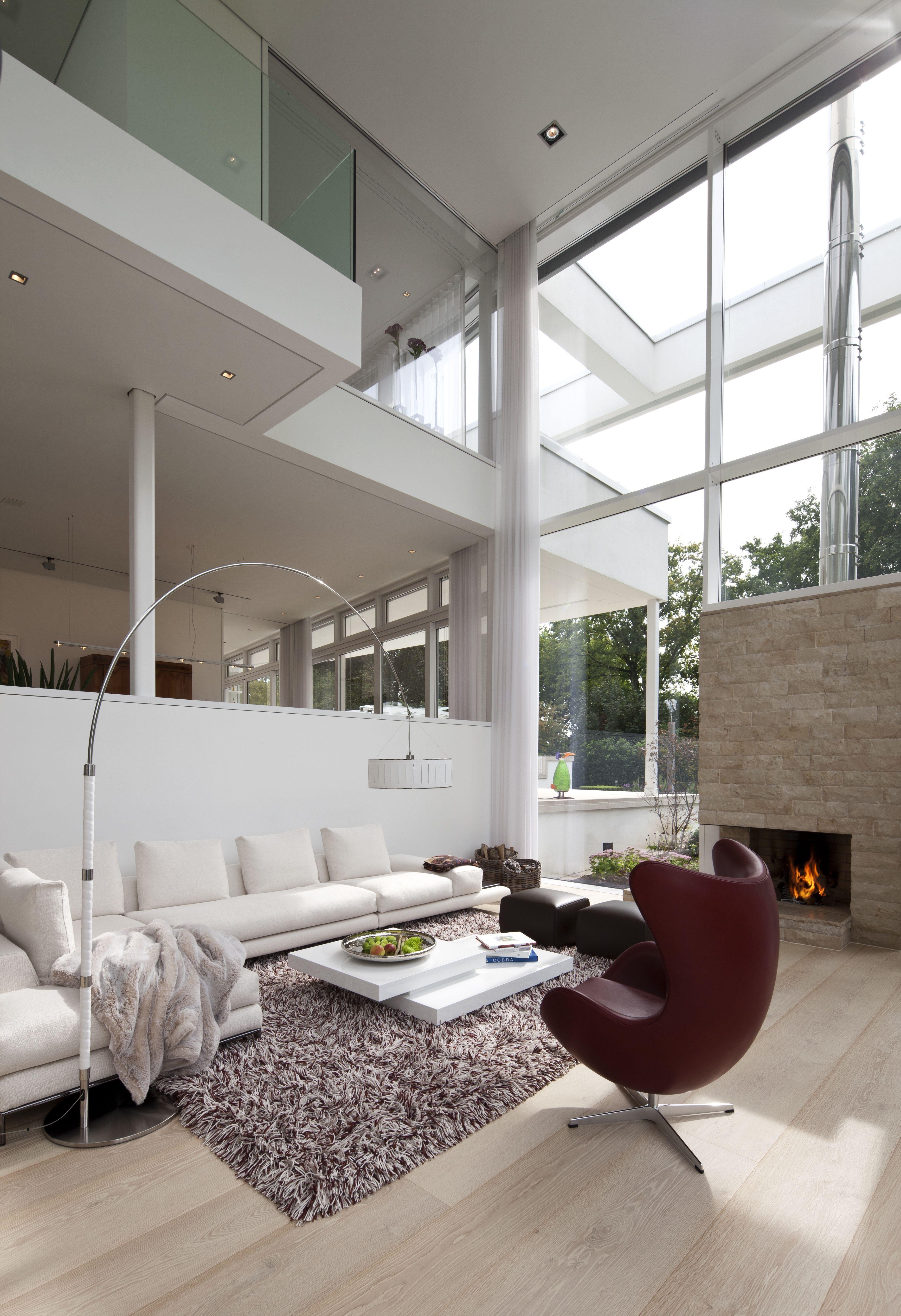 #modernehäuser #moderneswohnen #modernearchitektur #openspace  #designarchitektur #villaneubau #villa #modernevilla