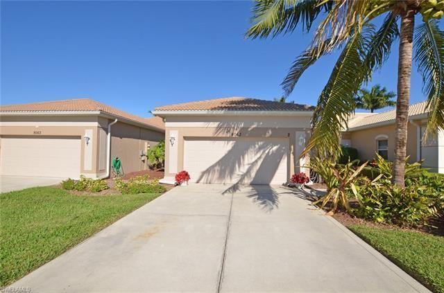 blue heron homes for sale in naples fl active listings sold rh pinterest com
