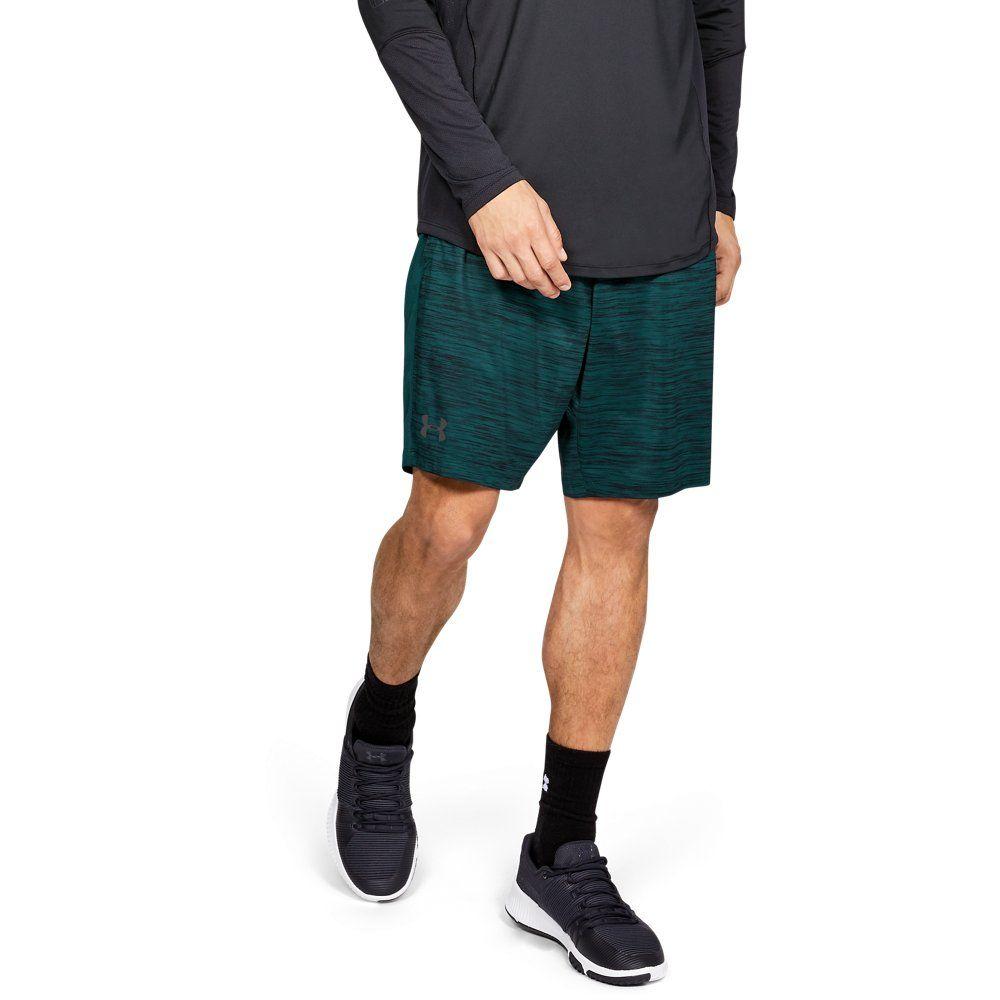 614ecfc01f Men's UA MK-1 Twist Shorts in 2019 | Products | Under armour men ...