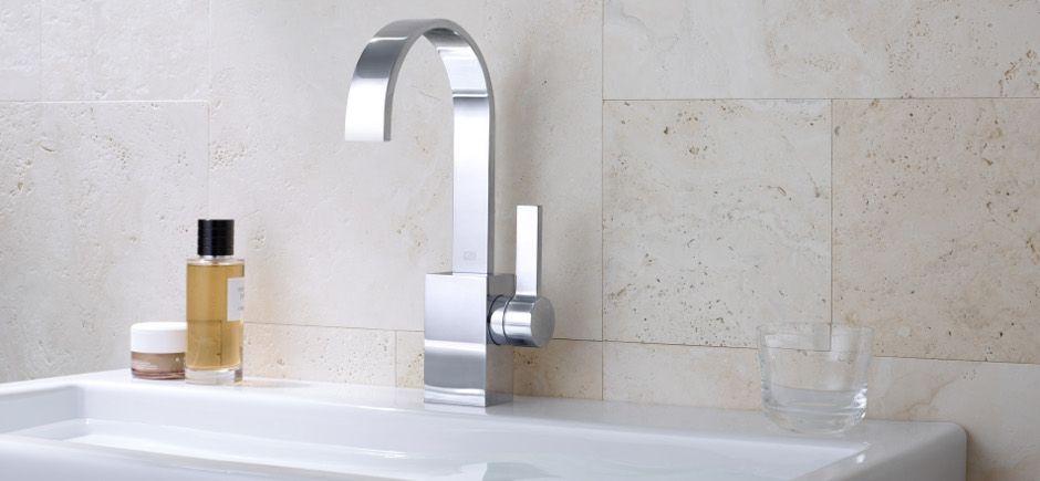 Dornbracht Badezimmer Armatur MEM