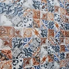 Nikea 10cm X 10cm Wall Tile Wall Tiles Wall Tiles Direct