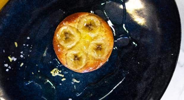 Banane : nos meilleures recettes sucrées et salées
