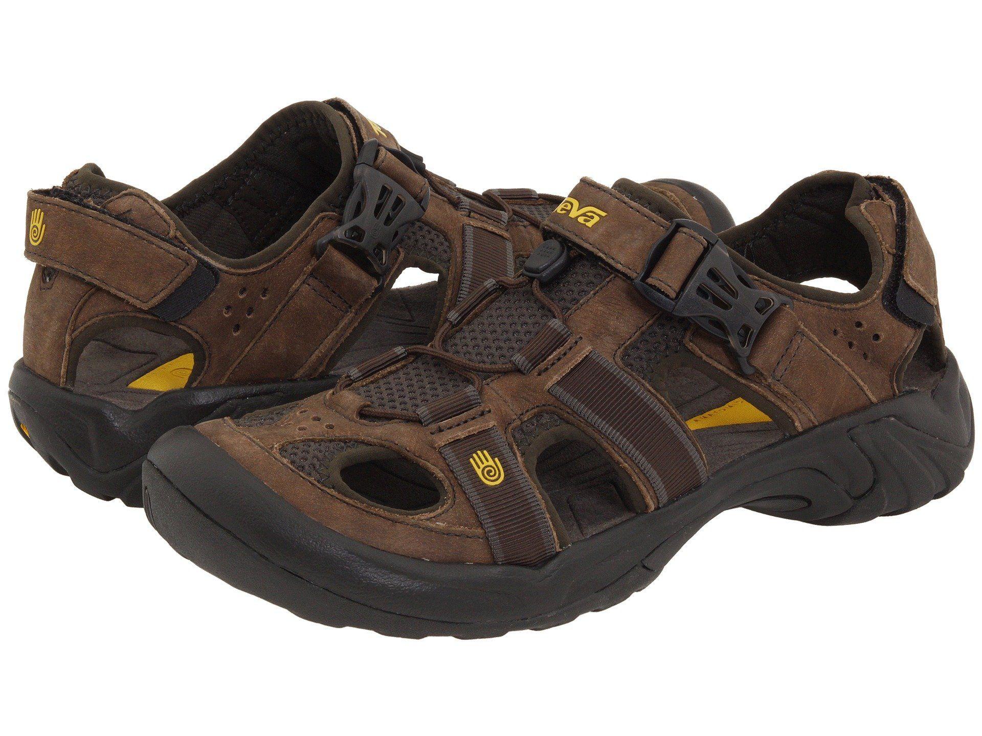 0b03ac7858af1 TEVA Omnium Leather.  teva  shoes