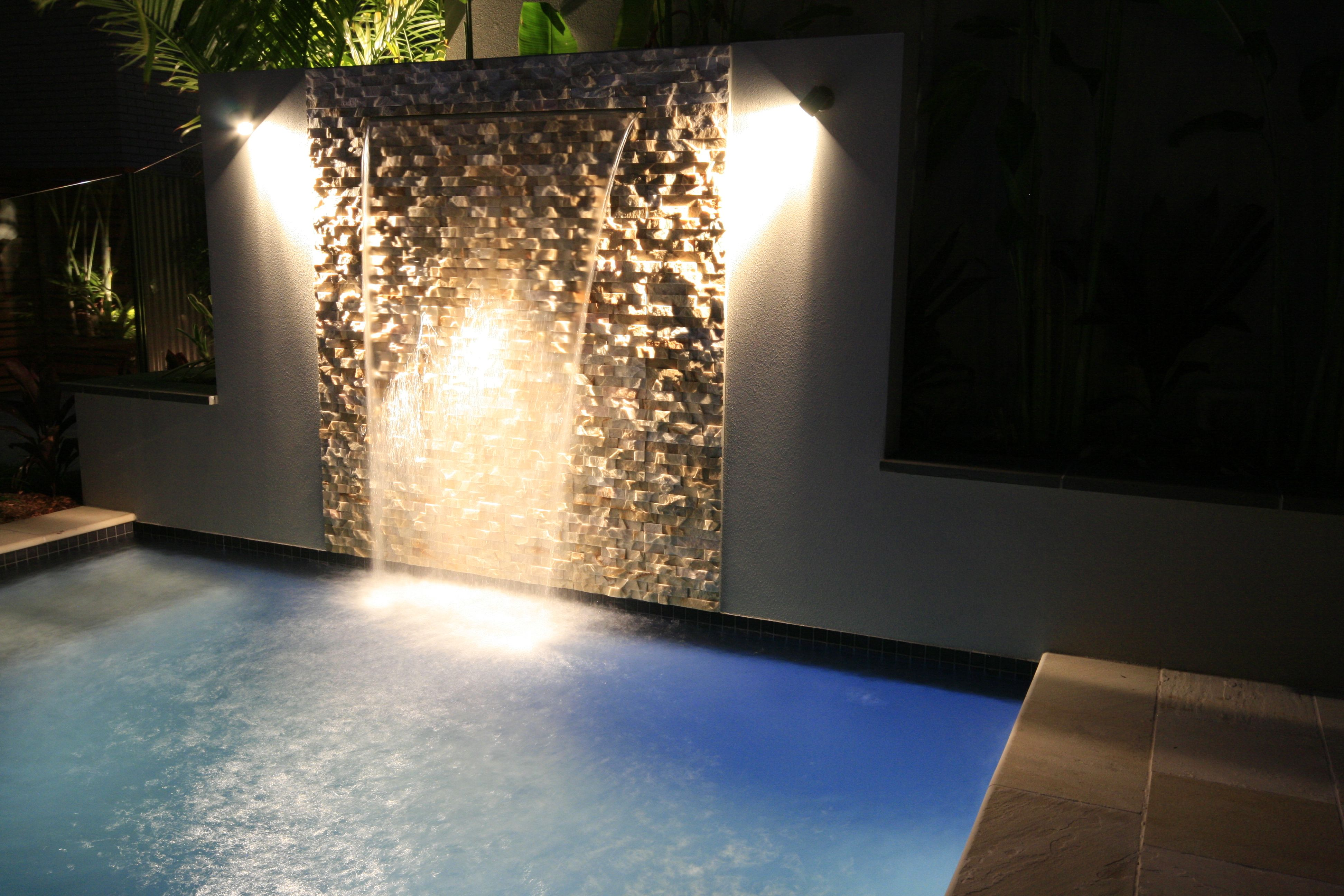 1000 Images About Water Features On Pinterest