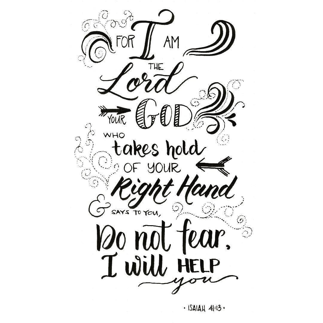 Pin By Kendall Johnson On God  Pinterest  Bible Isaiah  And