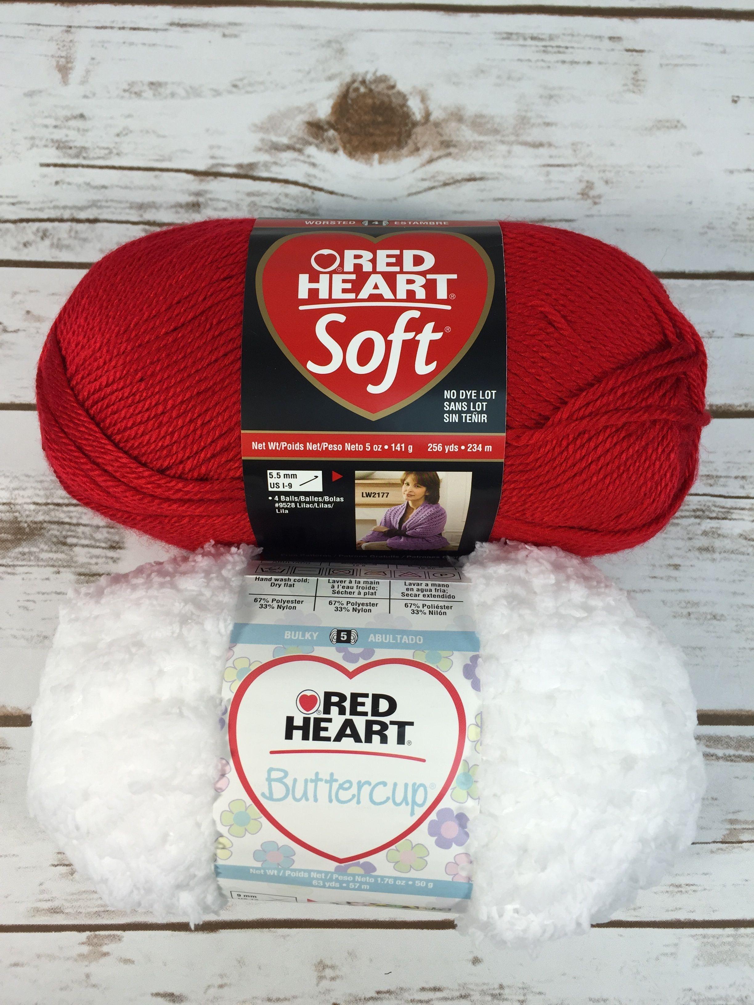 Dia & Mia Mermaid | Red Heart | Crochet mermaid, Sparkle yarn ... | 3264x2448