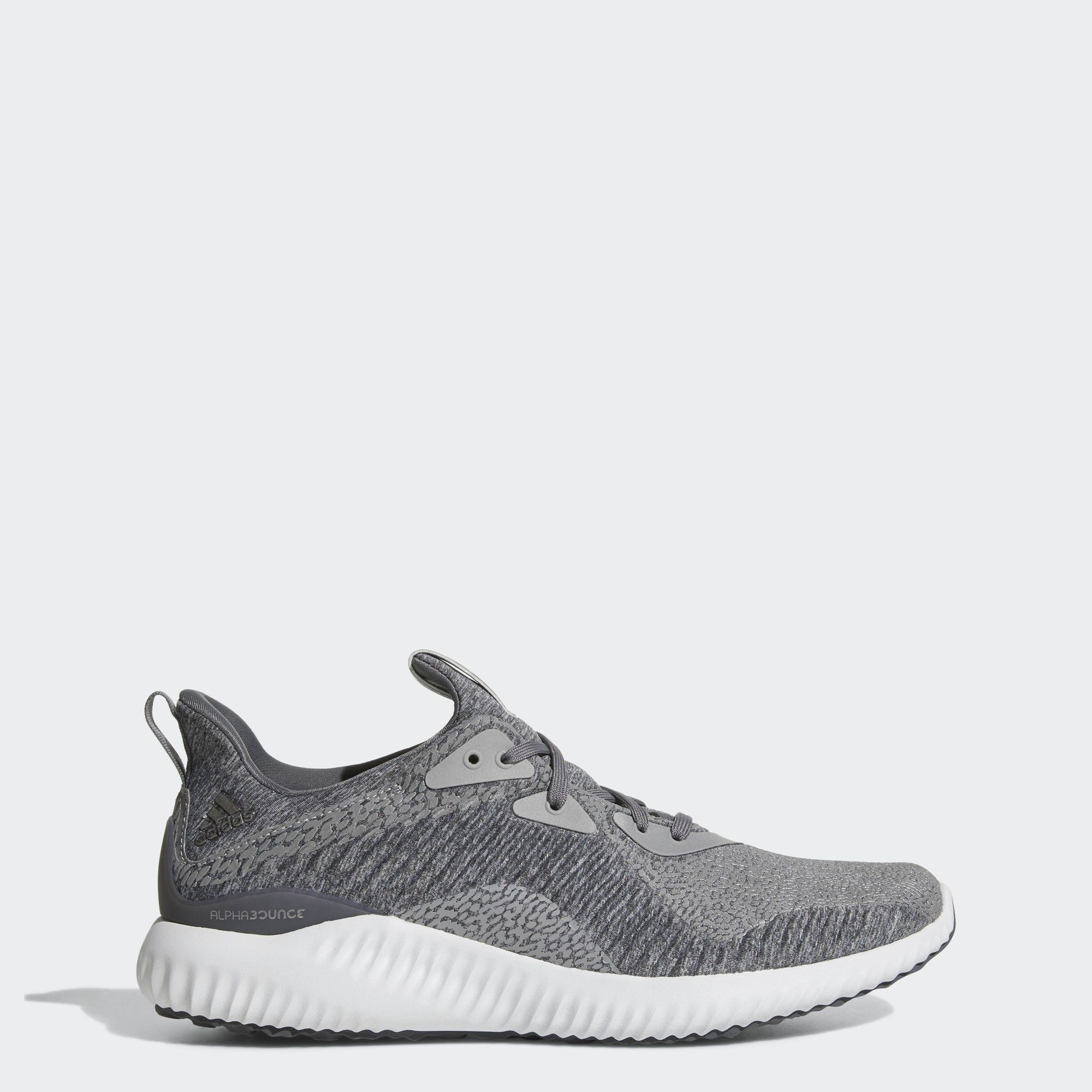 Adidas alphabounce uomini riflettente hpc ams scarpe uomini alphabounce pinterest b4b999