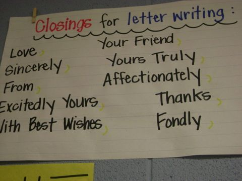 Branson ReaderS Workshop  Anchor Charts Photos  Teaching Is My