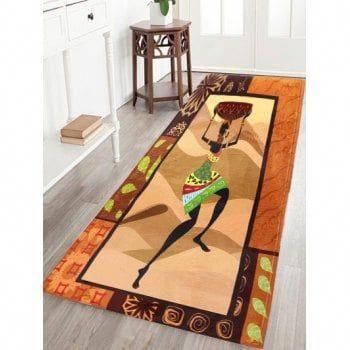 Carpet Runner Installation Youtube Refferal 2017628100 Carpetsempire Rugs On Carpet Carpet