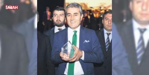 İETTye Avrupanın en prestijli ödülü : İETT Avrupanın en prestijli ödüllerinden birinin sahibi oldu. Genel Müdür Emecen Hedefimiz daha rahat ve güvenli ulaşım dedi  http://ift.tt/2cM1BUu #Magazin   #İETT #prestijli #Avrupa #Hedefimiz #rahat
