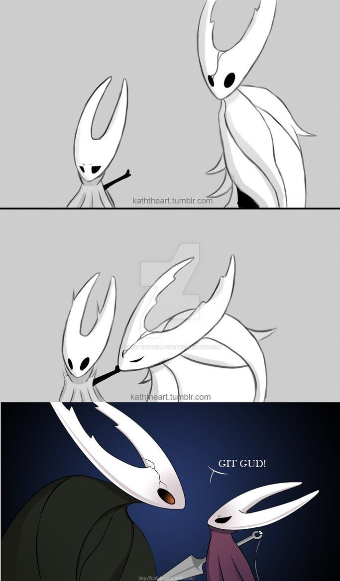 Hollow bugs by Kath-the-shadow | Hollow Knight | Pinterest | Juego ...