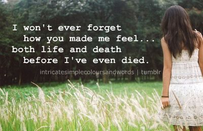 Sad Quotes About Death New Sad Death Quotes  Quote And Edit ᎢRying To ℋold On ᏇHen