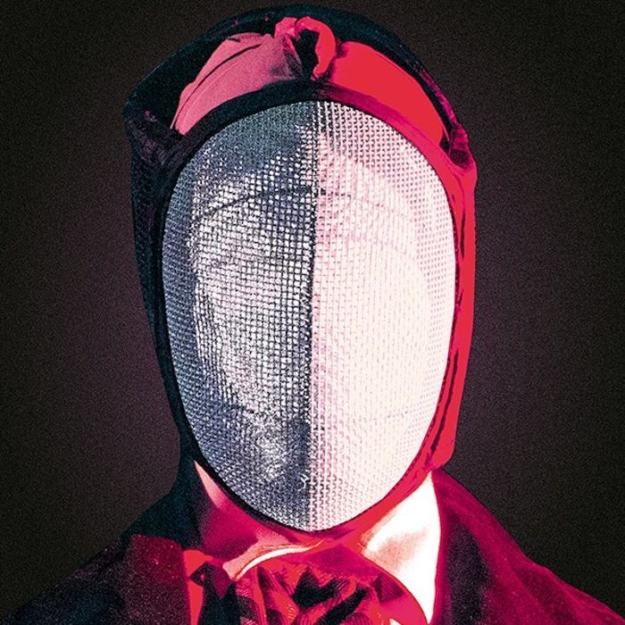 Ghostface Killah X Apollo Brown 12rtd The Brown Tape Remix Lp Ghostface Killah Ghostface Brown Tape