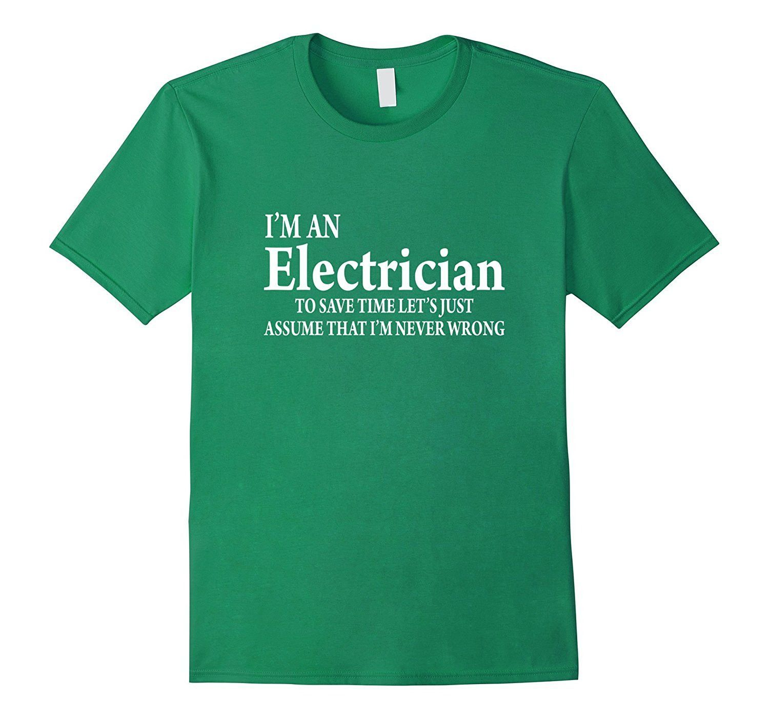 Electrician Quotes Funny Electrician Quotes Tshirt Electrician Job Title Gift