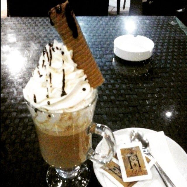 #cappucino #커푸치노 #coffee #time #coffeetime #coffee #cafe #café #커피 #좋아하요 #좋아 #instacoffee #coffeeart #coffeegram #cafégram #instacafé #instacafe #instamood #instagood #instasize #qualitytime #instagram #인스타그램 #커피그램 #인스타커피 #cappucino #커푸치노 #카푸치노 #좋아해 #좋아요 #좋아해요 #follow4follow #like4like by syrine1509