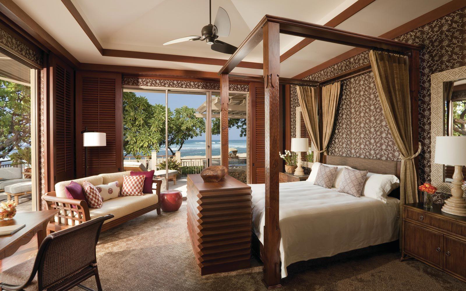 The Top 20 Resort Hotels In Hawaii In 2020 Hawaii Hotels Hotel Suite Luxury Dream Hotels